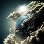 sibwall-earth-1-mini