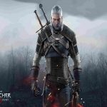 Sibwall-TheWitcher-1-mini