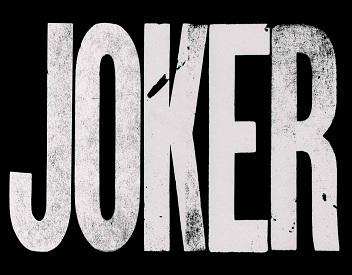 Sibwall-Joker-19-mini