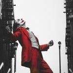 Sibwall-Joker-8-mini