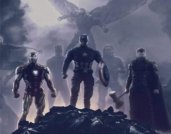 Sibwall-Avengers-5-mini
