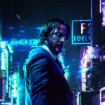Sibwall-JohnWick-4-mini
