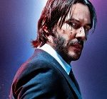 Sibwall-JohnWick-cat