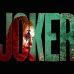 Sibwall-Joker-30-min