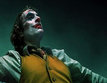Sibwall-Joker-38-min