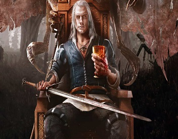 sibwall-witcher-12-mini