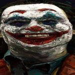 Sibwall-Joker-48-min