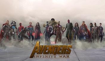 Sibwall-Avengers-10-mini