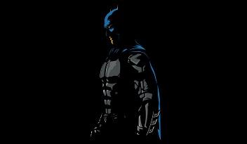 Sibwall-Batman-3-mini