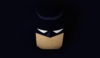 Sibwall-Batman-4-mini