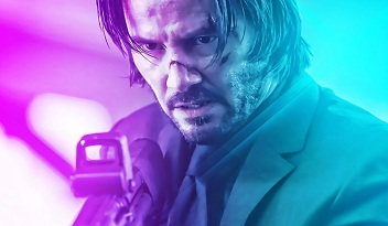 Sibwall-JohnWick-22-mini