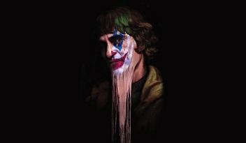 Sibwall-Joker-58-min