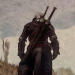 Sibwall-TheWitcher-17-mini