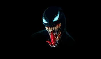 Sibwall-Venom-3-mini