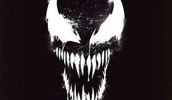 Sibwall-Venom-4-mini