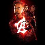 Sibwall-Avengers-13-mini