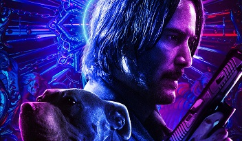 Sibwall-JohnWick-24-mini