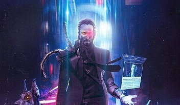 Sibwall-JohnWick-26-mini