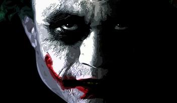Sibwall-Joker-70-min