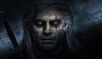 Sibwall-TheWitcher-21-mini
