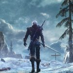 Sibwall-TheWitcher-22-mini
