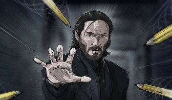 Sibwall-JohnWick-27-mini