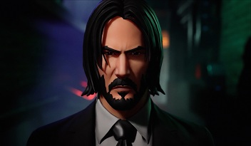 Sibwall-JohnWick-28-mini
