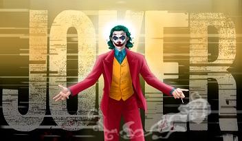 Sibwall-Joker-74-mini