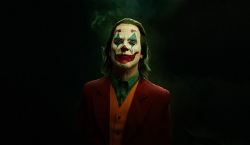 Sibwall-Joker-75-mini