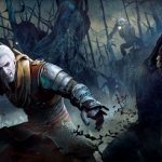 Sibwall-TheWitcher-23-mini