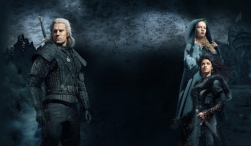 Sibwall-TheWitcher-24