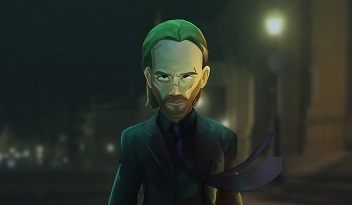 Sibwall-JohnWick-30-mini
