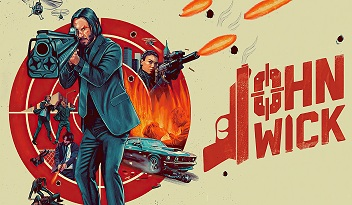 Sibwall-JohnWick-31-mini