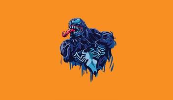 Sibwall-Venom-6-mini