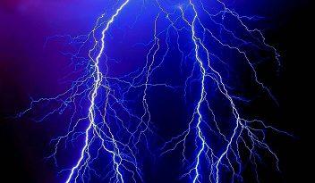 sibwall-blue-lightning-mini