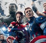 Avengers-cat