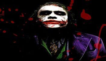 Sibwall-Joker-42-min