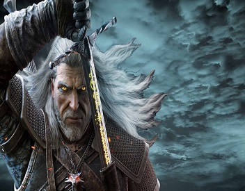 sibwall-witcher-11-mini