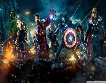 Sibwall-Avengers-7-mini