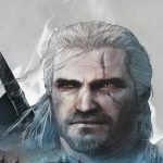 sibwall-witcher-15-mini
