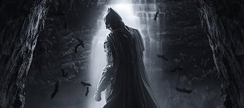 Sibwall-Batman-5-mini