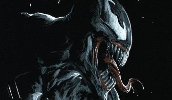 Sibwall-Venom-1-min