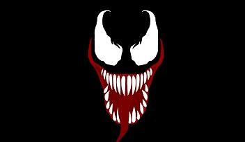 Sibwall-Venom-5-mini