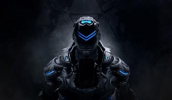 Sibwall-Gaming-18-mini