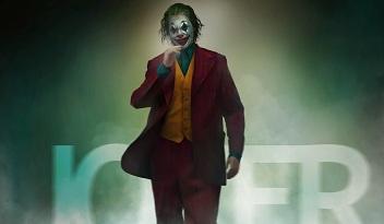 Sibwall-Joker-77-mini