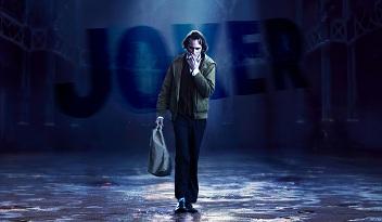 Sibwall-Joker-78-mini